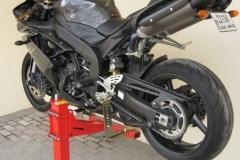 R1 Motorbike Service Stand