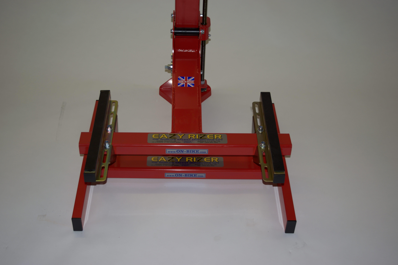 EazyRizer Red Lift