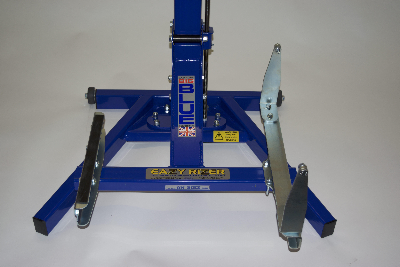 BMB K1600 mounts